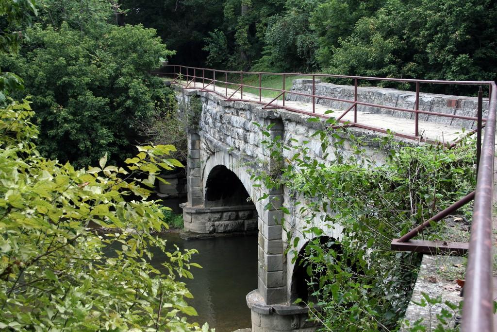 Antietam Aqueduct 3011[1]
