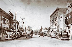 Wilsonblvd1920s
