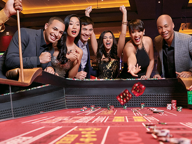 Play stampede slot machine online