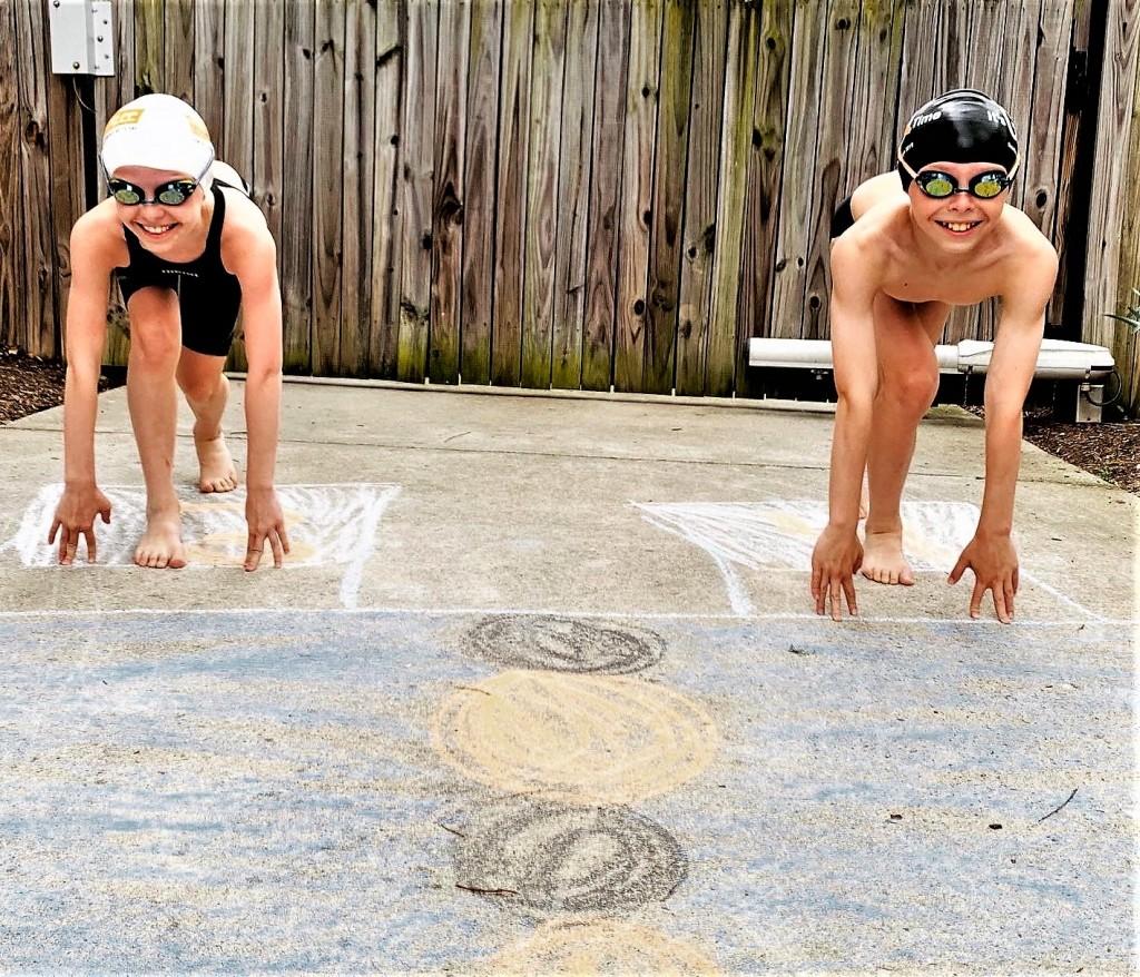 Overlee Swim Season.jpeg Edit