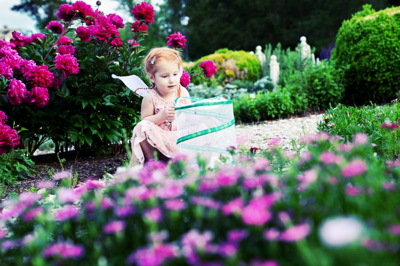 200526 Talia Butterflies 001