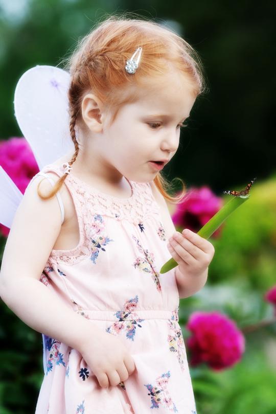 200526 Talia Butterflies 003