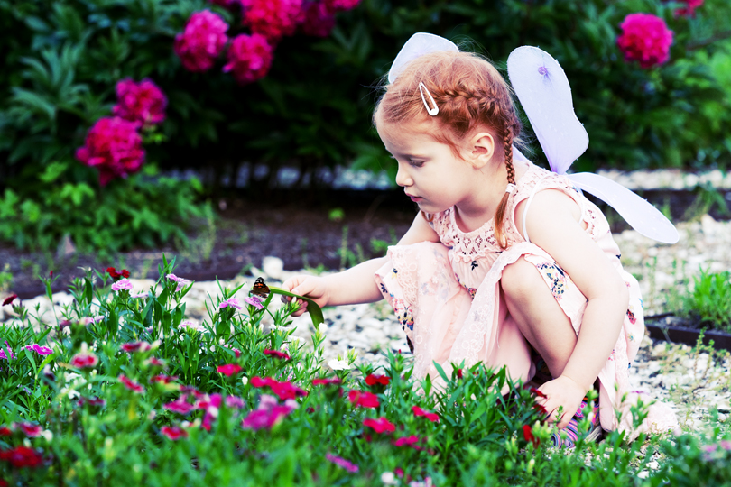 200526 Talia Butterflies 004