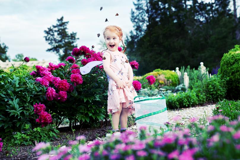 200526 Talia Butterflies 006