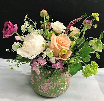 Company Flowers.jpg Cropped