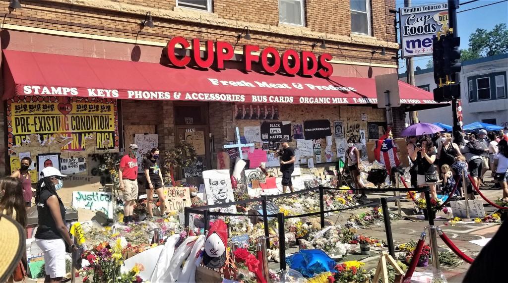 Cup Foods 2