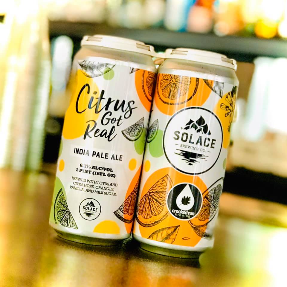 Solace Fb Citrus