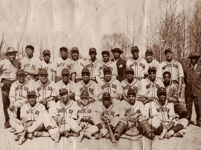 Whitesox 1930s Courtesy Arlingtonpubliclibrary Centerforlocalhistory