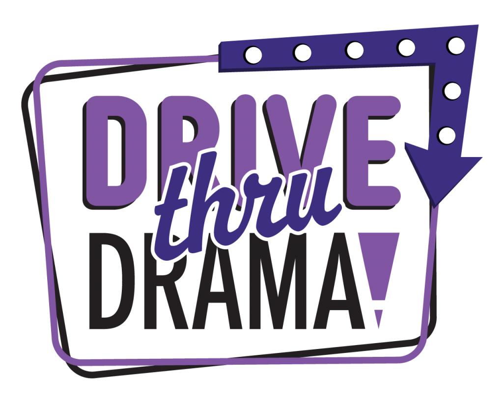 Drive Thru Drama Logo High Res (1)
