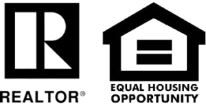 Logo Realtor Equal Housing Png 300x155