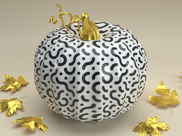 1601645315322 B2c Halloween2020 Webeventlisting 767x575