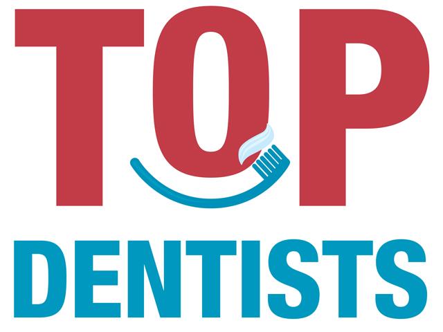 Top Dentists Art