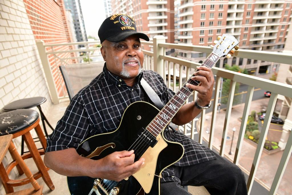 Memphisgold 0046 Michaelventura