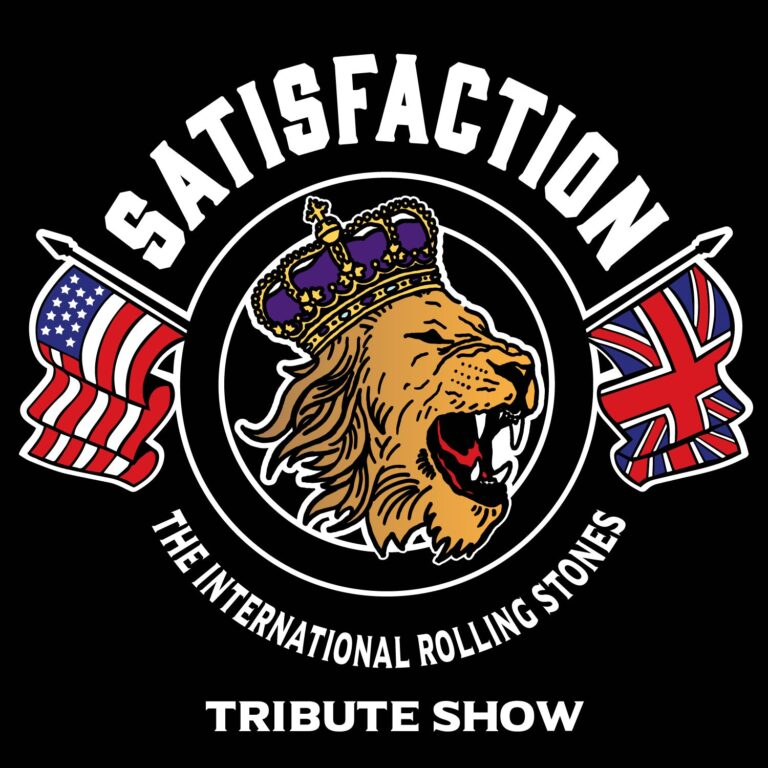 Satisfaction Logo For Black Bgs 3 Preview.jpeg 768x768