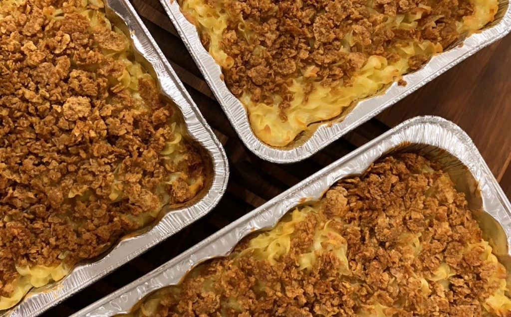Brooklyn Bagel Kugel 2.jpg Cropped