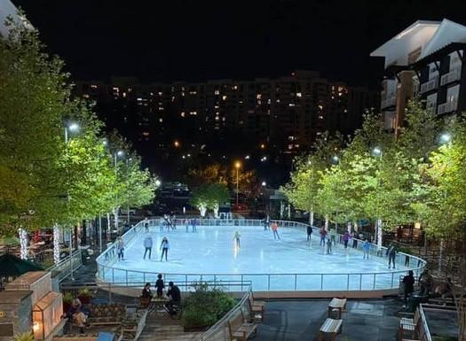 Pentagon Row Skating E1606668856880