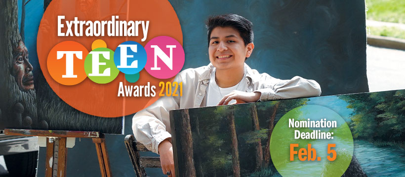 Call For Entries Fb