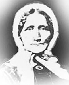 Maria Carter Custis Syphax 243x300