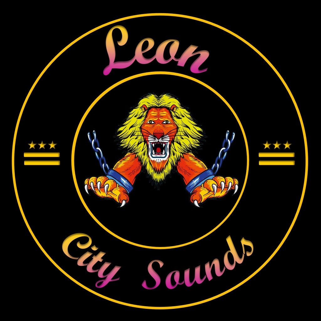 Leoncitysounds