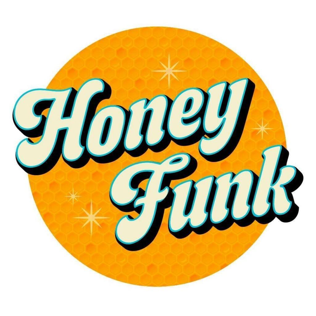 Honey Funk