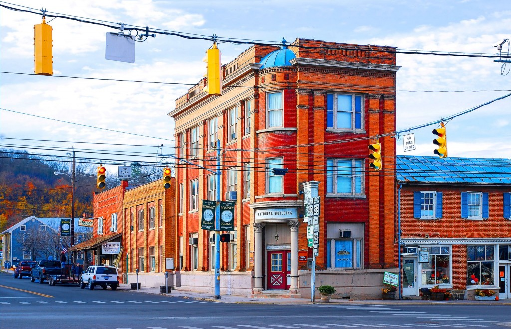 For Laura Downtown Romney Wv Intersection Of Routes 50 And 28 2011 11 13 6370588443 C6b9b79600 K Copy